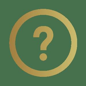 常见问答(FAQ)