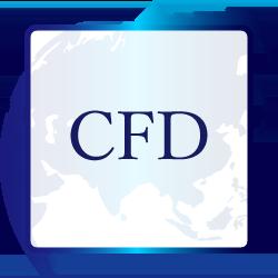 CFD계좌타입