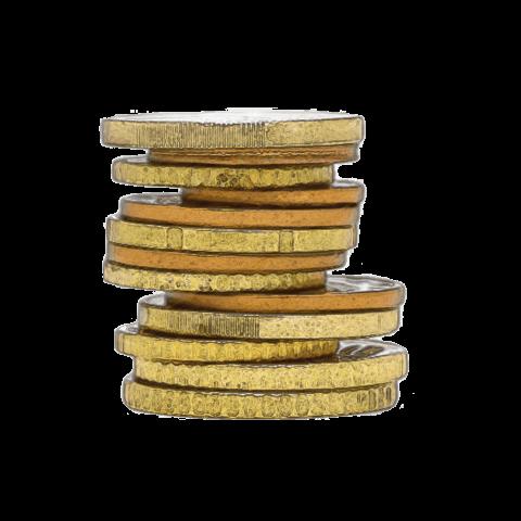 円債の意味と使い方をマスターしよう!