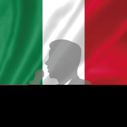 イタリア総選挙におけるレバレッジ変更のご連絡