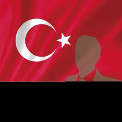 トルコ大統領選挙におけるレバレッジ変更のご連絡