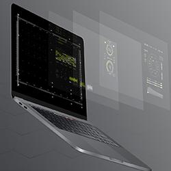 FXプラットフォーム(取引システム)で比較、MT4対cTrader
