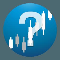 FX自動売買ソフトを使えば何もしなくても良いの?