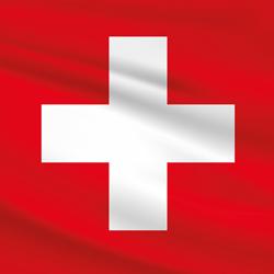 CHF(スイスフラン)対応の自動売買ソフト(EA)