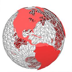 USDCHF(米ドル/スイスフラン)対応FX自動売買ソフト(EA)