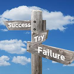 これで失敗せずに済む!スワップトレードを使って利益を上げる手法とは?