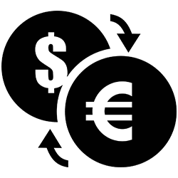 FX初心者のための「知っておくべき通貨(ペア)の特徴について」
