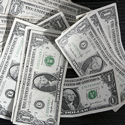 海外FXの税金って控除はあるの?