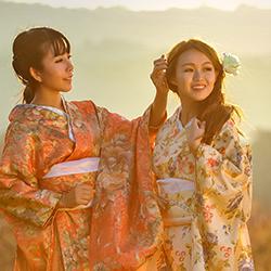 海外FX初心者でも問題ない日本語サポートが充実している業者は?