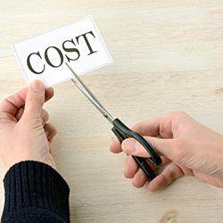 海外FXで出金拒否されたときの利益は?確定申告はどうすればいい?