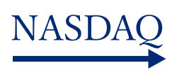 NASDAQ(US100)的未來展望